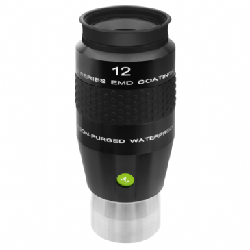 Explore Scientific 92° Argon 12mm LER Eyepiece